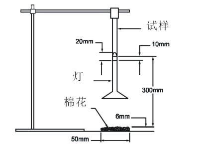 电路 电路图 电子 原理图 400_299
